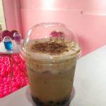 越南創業:開珍珠奶茶店,內行人不敢跟你說的事!