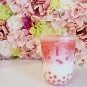 越南創業:開珍珠奶茶店,內行人不敢跟你說的事! 1