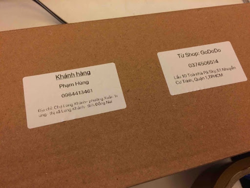 越南貨到付款 越南電商物流