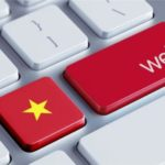 越南電商: 2019 電商平台分析
