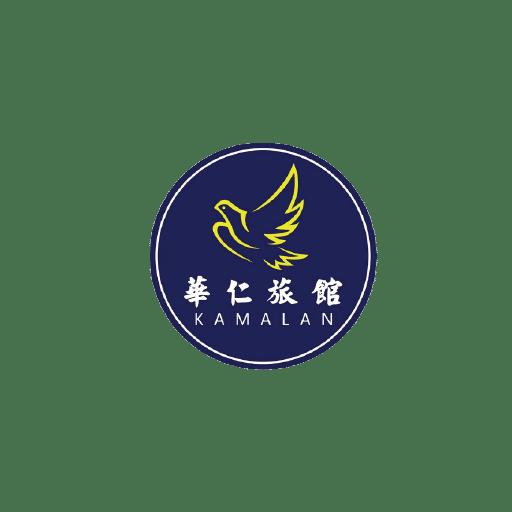 越南明思數據 4